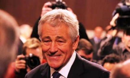 Hagel vetted aggressively at Defense confirmation hearing