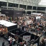Attending Your First Trade Show as an Exhibitor – What You Need to Know