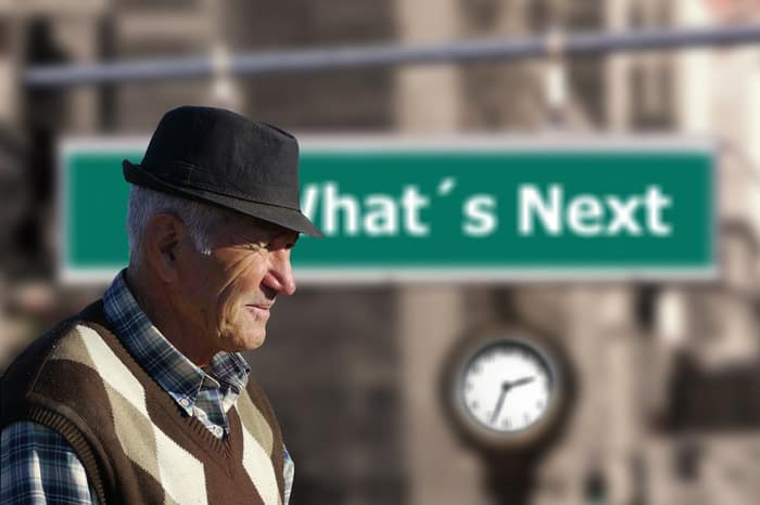 baby boomers retirement planning. image by gerd altmann from pixabay