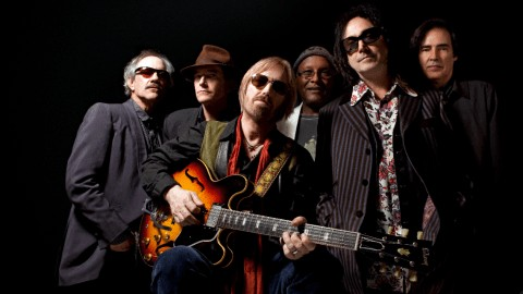 Tom Petty and the Heartbreakers announce 2013 tour 1
