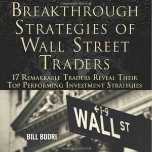 breakthrough trading strategies cover.