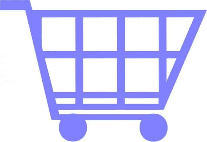 ecommerce for entrepreneurs. pixabay