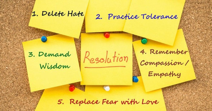 smart resolutions. Image by Joan Cabras from Pixabay