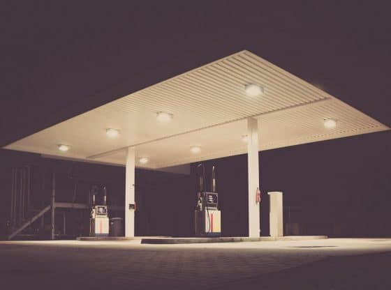 Understanding Oil and Gas Royalty Trusts: Why You Need a Professional's Help 1