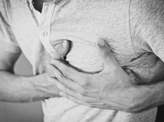 Man Sued For Driving While Having A Heart Attack 5