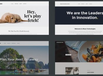 What to Expect When Using a Website Builder for Your Small Business 9