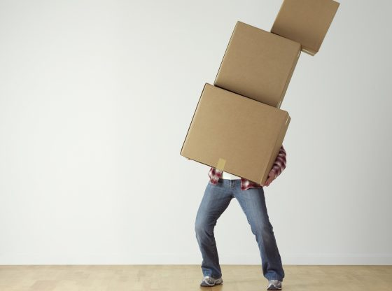 Do Not Forget These Last Minute Things When You Are Moving 1