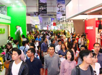 Kusto Group Looks to Capitalize on its Success in the Vietnamese Market 15