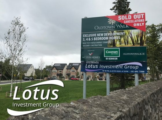 Prospective Homebuyers Expect to Pay an Average of €335,000 to Purchase a Home in Ireland According to Survey Conducted by David Grin's Lotus Investment Group 9