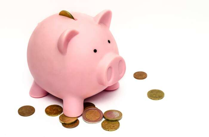 how to make money with a website. Image by Rudy and Peter Skitterians from Pixabay