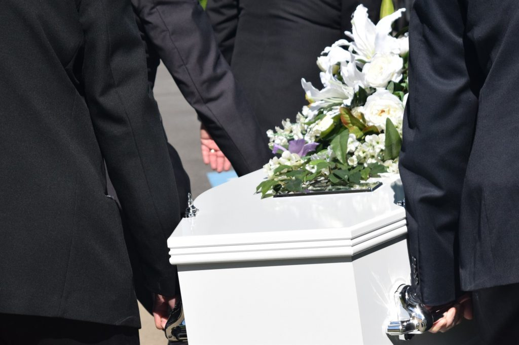 Affordable Funerals: A Stress-Free Guide to Hosting a Funeral on a Budget 1