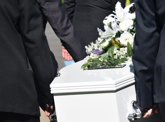 Affordable Funerals: A Stress-Free Guide to Hosting a Funeral on a Budget 4