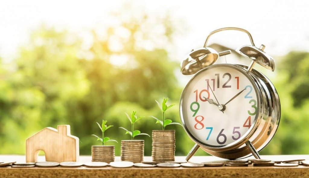 Money Saving Tips So You Can Buy a New Home 1