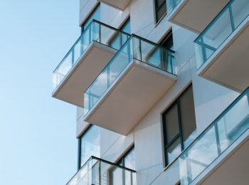 5 things to keep in mind when buying a condo for investment in Canada 18