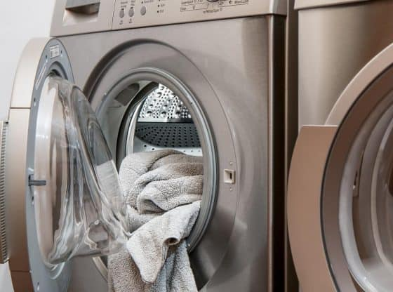 What are the Limitations of Kitchen or Home Appliance Insurance? Your Top Questions Answered 2