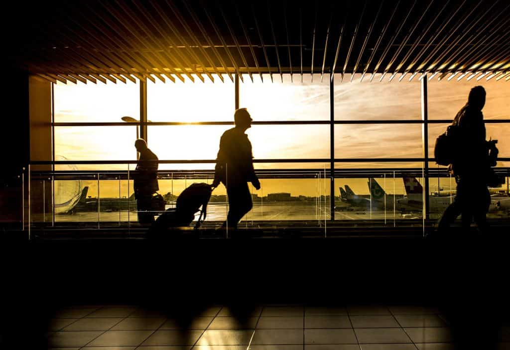 6 Tips to Save Money on Employee Corporate Travel 1