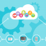 EdgeUno, Managed Cloud Service Provider, Expands into 3 New Countries 2