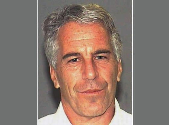 MIT Media Lab Staffers Believed Jeffrey Epstein Brought Two Models There Illegally 4