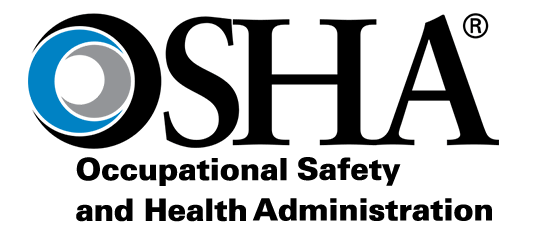 Does OSHA Require First-Aid Kits? 8