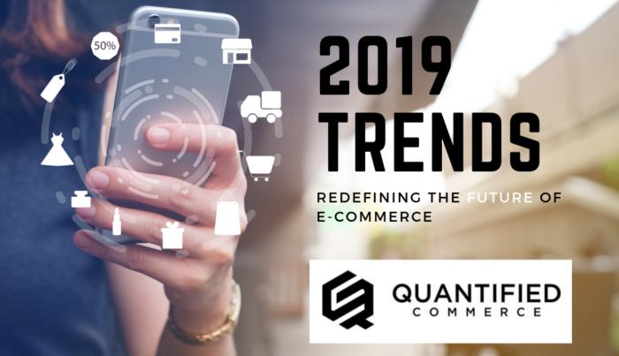 Quantified Commerce - MarketDominationMedia