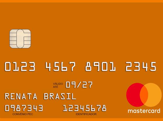 consumer debt. image by Moises de Souza da Silva from pixabay