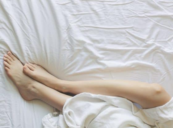 Is a Mattress Enough to Help You Get Better Sleep? Image by Burst at pexels.com